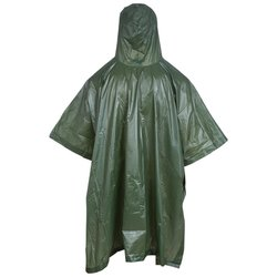 GFPONCHO